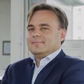 Marcin Hojan