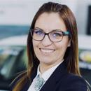 Magdalena Mądrzak-Kruszona