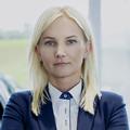 Anna Milanowska