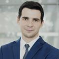 Daniel Kryszczak