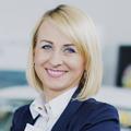 Monika Bieńkowska