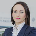 Katarzyna Dziubała