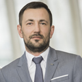 Dawid Kowalczyk