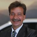 Jerzy Garbowski