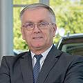 Ryszard Maik