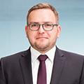 Marcin Ziółkowski