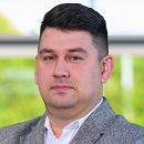 Adrian Skorubski