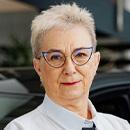 Estera Olejniczak