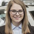 Natalia Tomaśko