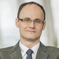 Tomasz Obierzyński