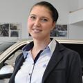 Magdalena Biedrzycka
