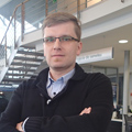 Krzysztof Masło