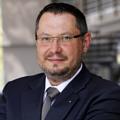 Florian Materlik