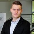 Krzysztof Komala