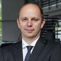 Piotr Cios