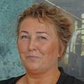 Monika Doktorczyk