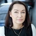 Beata Moczydłowska