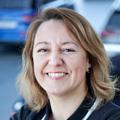 Dorota Michalska