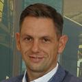 Marcin Mateja