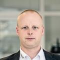 Sebastian Hołdak
