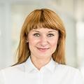 Małgorzata Słowińska