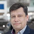 Michał Drużycki