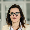 Aneta Fabianowicz