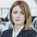 Weronika Bartkowiak