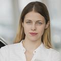 Anna Jonderko