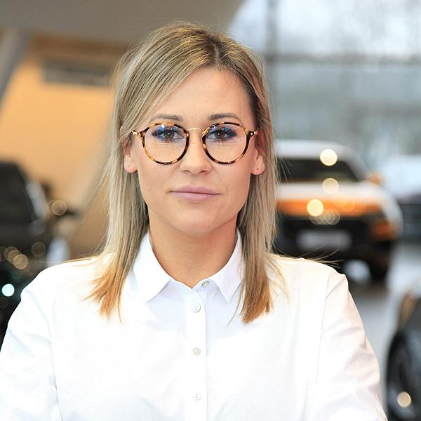 Karolina Jasko