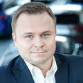 Michał Zielonka