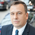 Rafał Dziewulski