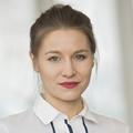 Magdalena Sypniewska
