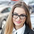 Agnieszka Hałasińska