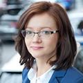 Hanna Armusiewicz