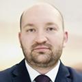 Michał Tomczak