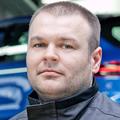 Rafał Szcześniak