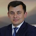 Michał Gąszcz