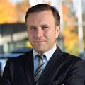 Rafał Freitag
