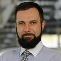 Łukasz Otowicz