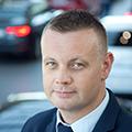Michał Radziejewski