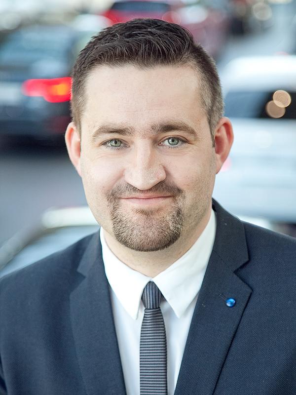 Marcin Kardasz