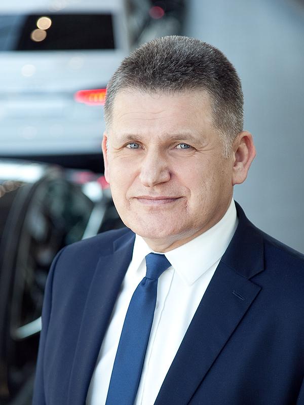 Grzegorz Pichur