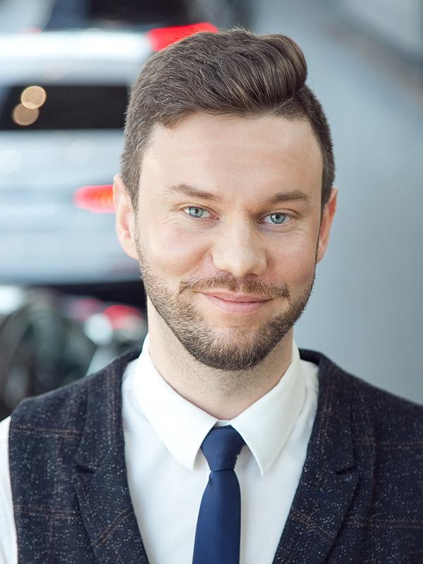 Piotr Skibski