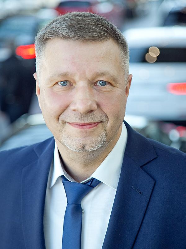 Radosław Banasik