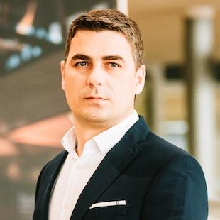 Wojciech Borawski