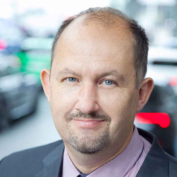 Dariusz Piecewicz