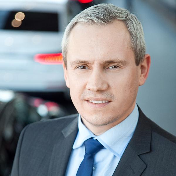 Michał Wakuliński