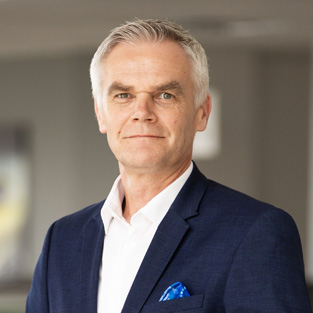 Hubert Sierpiński
