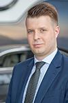 Krzysztof Bieniek